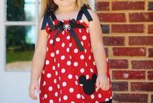 Savannah's 2nd birthday Ideas / by Melissa Gillespie
