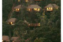 Resort di Bukit