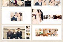 Bodas / Inspiración fotografía de bodas