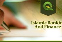 Islamic Banking / Online Islamic Education best provided by QTV Tutor, easy Online Islamic study, 24/7, Flexible timings, connect with QTV Tutor, any device from anywhere. Now teaching Islamic Banking Online. www.qtvtutor.com