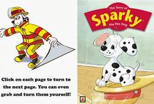 Fire Prevention Week