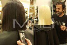 mali hair models