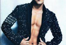 Taeyang(Dong Young-bae)