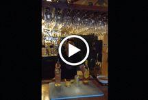 Videos - Drink Recipes