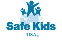 Teaching Safety / Teaching safety is a priority for everyone! Here are some resources to help your children learn how to stay safe!