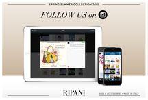 Ripani - News