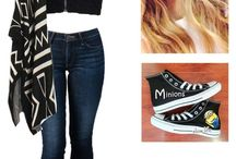~ My Polyvore Finds