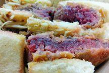 ◆北海道食べ歩きブログ◆