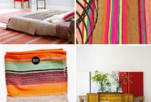 teles i tèxtils