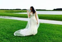 Houston wedding packages / has been a wedding coordinator for over 25 years and is a big part of House Plantation's success.