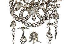 .#vintage jewellery