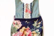 {little wardrobe}