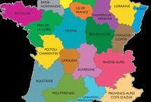 mapa fr.