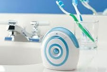 Our Favorite Dental Products