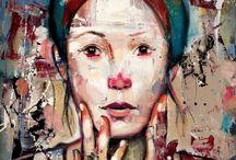 Artista: Mihail -Miho- Korubin