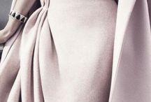 Fashion -Dior
