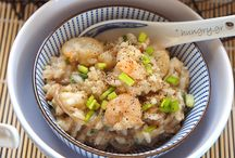 Ρύζι-Rice
