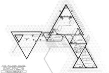 fractal geometry and design