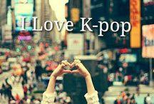 ❤️EXO❤️ / ❤️Kai Suho Chen Sehun D.O Lay Tao Xiumin Luhan Kris Baekhyun Chanyeol ❤️ WE ARE ONE!!!!!