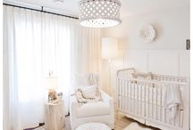 Nursery Inspo NEUTRAL