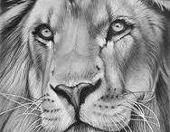 leones tatto