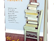 Books Worth Reading / by Emily Lindner
