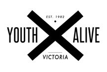 Design: Modern Xtian Logos