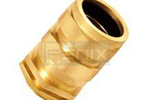 e1w-industrial-brass-cable-glands / E1w Industrial Brass Cable Glands, E1W Type Brass Indoor Gland, E1W Type Cable Glands, E1W Cable Glands, E1FW Cable Glands India,Brass Cable Glands