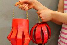 Cultural Crafts