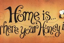 ~♡~Honey Bee Cottage~♡~