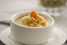 Chicken Soup Recipes From All Over The World / Group Board for Chicken Soup Recipes from all over the world. You are welcome to join and pin your favorite chicken soup recipes to this board!
