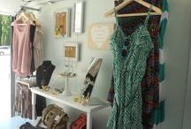 Mobile Boutique/ Fashion Truck Ideas / Mobile boutique and fashion truck ideas. Turn a dream into reality.