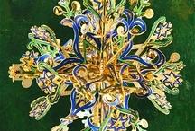 Baldwin/ChemArt Masterpieces