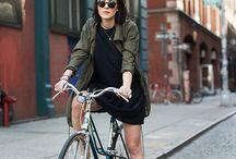 <<bike stlye>>
