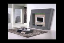 HOME DESIGN / https://www.youtube.com/watch?v=yekQtA0-or4