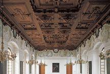 ceiling mav!