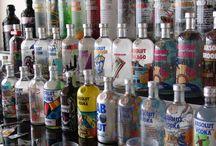 Productos Marcas alimentos y bebidas Colecciones / Colecciones basadas en una marca concreta: cocacola, etc.