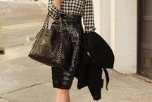 Fashion Qiou