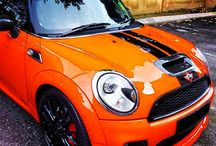 Minis are awesome!!!