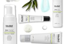 Acne / Products & Tips to Help prevent and treat acne breakouts