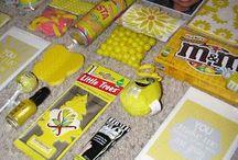 Sponsorship Gift Ideas