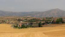 Boyacı Köyü / Kocasinan