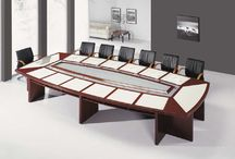 Conference Tables and Desks