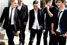 my future husbands
