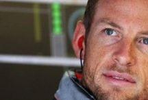 Jenson Button: Economia e stile di guida alla base della crisi di vendite