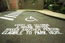 publicite handicap