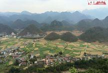 Vietnam: Ha Giang - A Hidden Himalayas