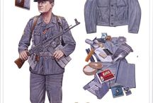 Gebirgsjager WW2