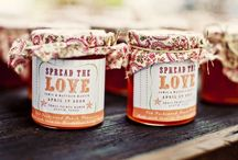Wedding Ideas / by Nicole Ellis // Sweet Southern Pixels