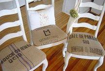restaurar.muebles
